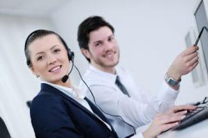 HIPAA Compliant Answering Service Tampa