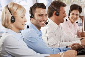 Answering Service Tampa