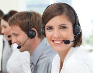 Virtual Receptionist Tampa FL