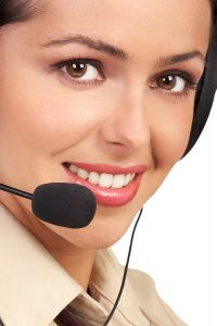 What Are the Advantages of Using a Phone Overflow Service?
